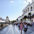 Ялта: достопримечательности, фото с описанием, отзывы туристов