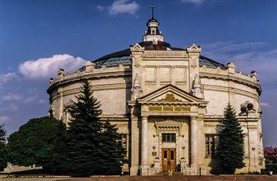 Что посмотреть в Севастополе самостоятельно за один день? Достопримечательности и отзывы
