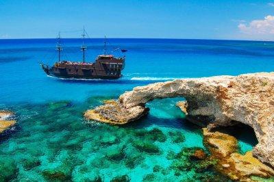 Кипр в сентябре: особенности отдыха, рекомендации и отзывы