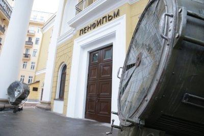 Пригороды Санкт-Петербурга: автобусные экскурсии, интересные места, достопримечательности