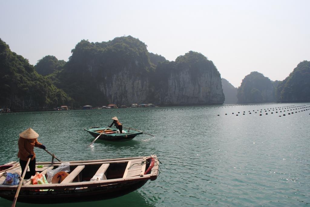 фото из вьетнама