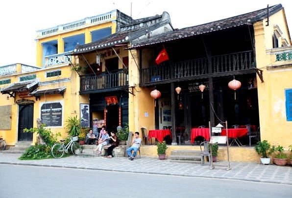 куда поехать во Вьетнам в августе