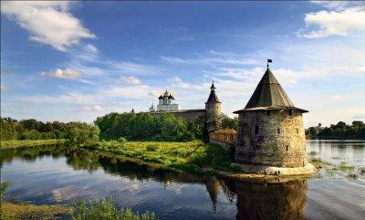 Самый экологически чистый город России: обзор городов, рейтинг, отзывы
