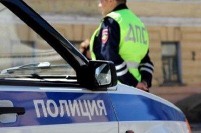Прекращение регистрации транспортного средства: пошаговая инструкция