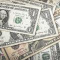 Почему Россия отказывается от доллара и евро: основные причины и возможные последствия