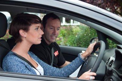 Кто может управлять автомобилем, кроме владельца: консультация юриста