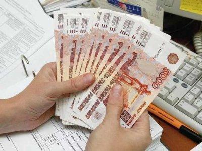 Где лучше жить в России? Где в России хорошо жить и работать?