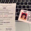 Российские водительские права за границей где действуют? Международное водительское удостоверение