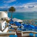 Тунис в октябре: мягкий теплый климат, климатическая зона страны, средняя температура воздуха и воды, советы и рекомендации туристов