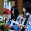 Учебный год в Японии: начало и конец учебного года, система школьного образования и интересные факты