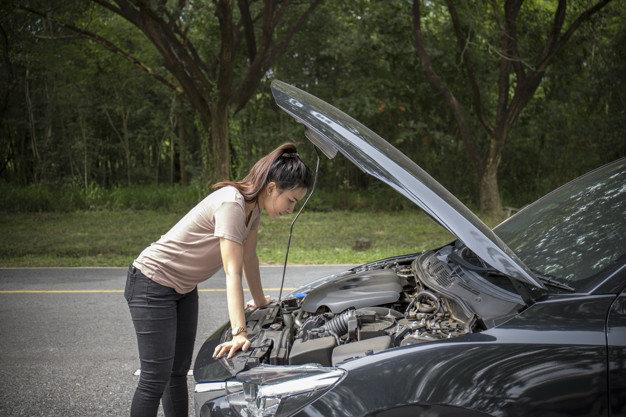 обращение по гарантии в автосалон