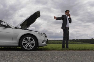 Сроки гарантийного ремонта автомобиля по закону, правила, время проведения ремонта гарантийного авто