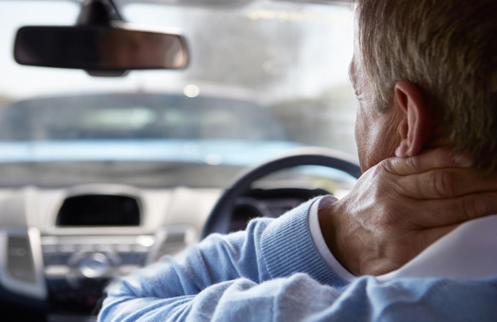 как найти прослушку в машине