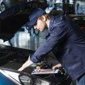 Прослушка в машине: виды устройств, как установить и как обнаружить