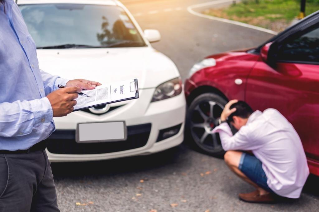 КАСКО и ОСАГО помогут защитить автомобиль