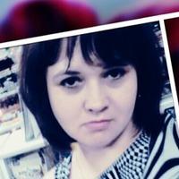 Татьяна Вишневская